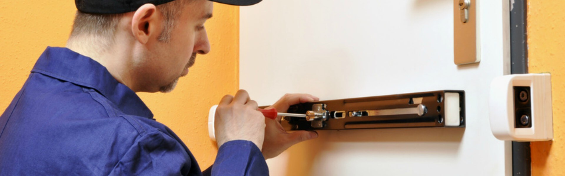 24-hour locksmiths in Georgetown Texas - Georgetown Locksmith Pros