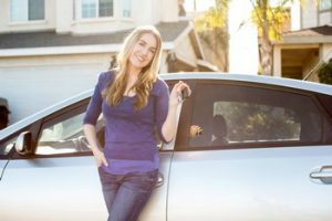 Georgetown Locksmith Pros - Automotive Locksmith Services