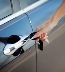 Georgetown Locksmith Pros - Automotive Services