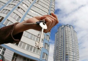Georgetown Locksmith Pros - Commercial Locksmith Services