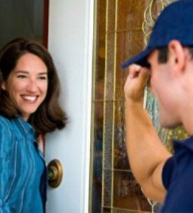 Georgetown Locksmith Pros - Residential Services