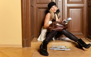 Home Lockout Services in Georgetown Texas