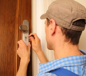Broken Key Removal Services In Georgetown Texas