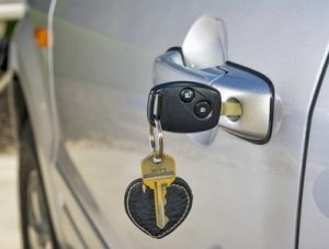 Georgetown Locksmith Pros - Laser Cut Car Key Services