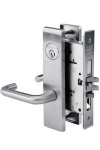 Mortise Locks Installation In Georgetown Texas