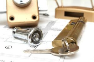 Profile Cylinder Lock Services In Georgetown Texas