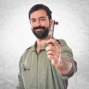 24-hour locksmith in Sun City Texas - Georgetown Locksmith Pros